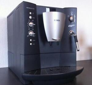 kaffeevollautomaten g nstig online kaufen bei ebay. Black Bedroom Furniture Sets. Home Design Ideas