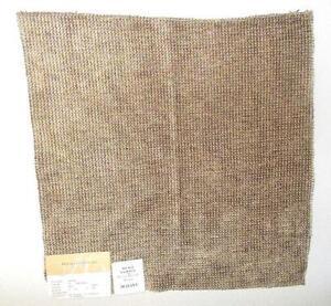 Fabric Samples Ebay