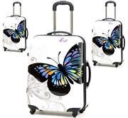 Members Luggage