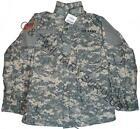 ACU Field Jacket