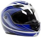 Modular Flip Up Full Face Motorcycle Helmet