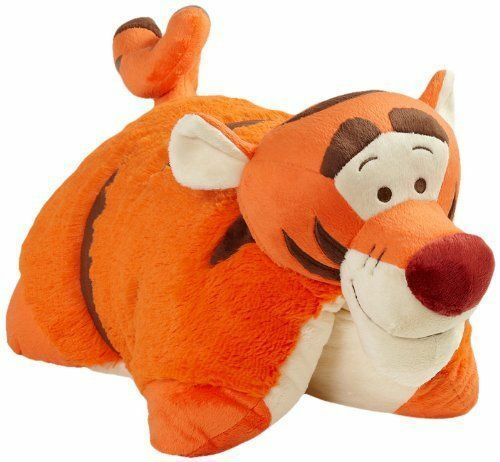 The Complete Guide to Disney Pillow Pets | eBay