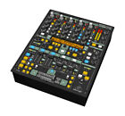 Filter DJ Mixer Less than 5 Channels DJ Mixers