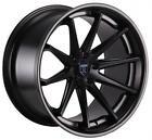 Ml AMG 20 Wheels