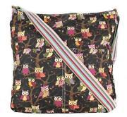 School Shoulder Bags