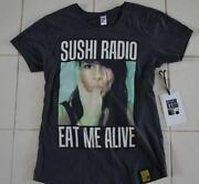 Sushi Radio