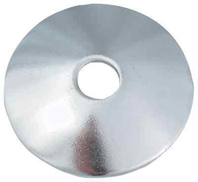 Gibraltar SCMCW Metal Cymbal Stand Cup -