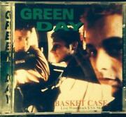 Green Day RARE