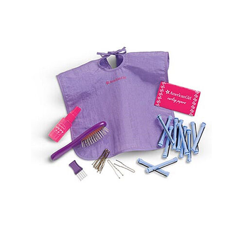 Your Guide To Buying American Girl Doll Accessories Ebay