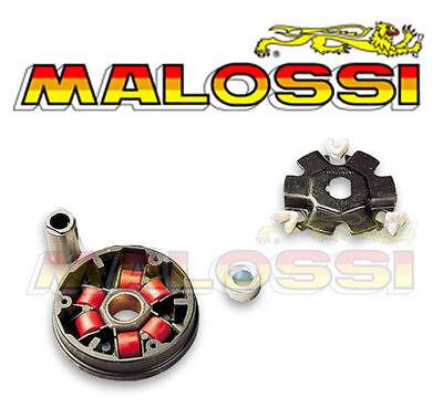 Variateur MALOSSI Multivar PEUGEOT 103 SPX RCX