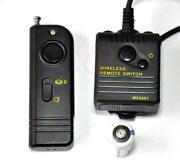 Nikon MC-30