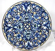 Sevilla Pottery