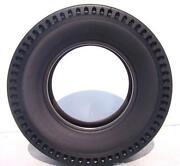 Gasser Tires