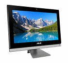 ASUS All-In-One Desktop & All-In-One PCs