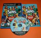 Sims 3 PS2