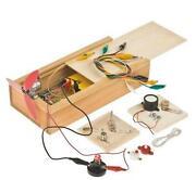 Elektro Bausatz