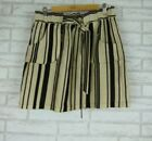 French Connection Striped Skirts for Women