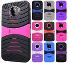 Zizo Cases for Motorola Moto E