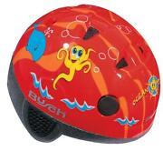 Baby Helm