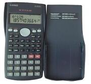 Casio FX-82