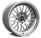 XXR wheels 18x11 Car and Truck Wheels