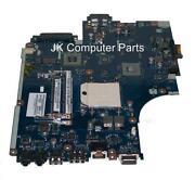Acer Aspire 5551 Motherboard