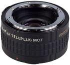 Kenko Teleconverter Camera Lens for Nikon