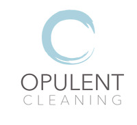 A Cleaning Service You Can Depend On!
