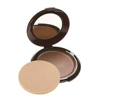 Iman Second To None Cream To Powder Foundation Old Packaging *BNIB*