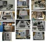PrecisionControlSystems