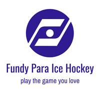 Free Learn to Play Sledge Hockey Program (6 weeks)