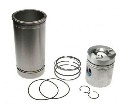 A4602 Cylinder Kit For Case 1070 1090 Tractors