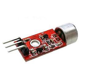 1pcs-Microphone-MIC-amplifier-module-Voice-Module-NEW