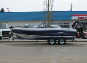 TOURNAMENT FISHING BOAT FOR SALE