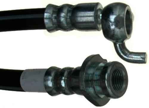 Brake Hydraulic Hose ACDelco Pro Brakes 18J289
