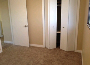 Rest Of May Free. West Side Room For Rent, Close To University.