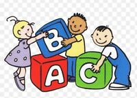 Quality childcare available near Roch Carrier and Winchester PS