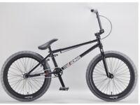 Mafia bmx kush 2+ (not mountain bike ) (not car)