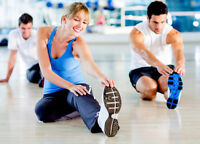 Personal Training---$25/session West End/Mobile
