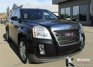 2012 GMC Terrain SLE-2 Remote Start Heated Seats Touchscreen