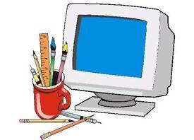 Volunteer / student web / website developer