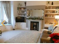 Beautiful two bedroom maisonette to let