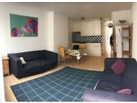 MILE END, E1, EXCELLENT 3 BEDROOM HOUSE WITH DOUBLE PATIO