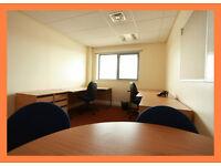 ( SR6 - Sunderland Offices ) Rent Serviced Office Space in Sunderland
