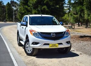 Mazda bt 50 for sale in adelaide region sa gumtree cars fandeluxe Image collections