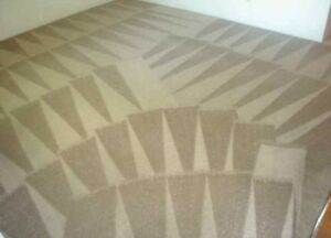 Carpet Steam Cleaning Service | Adelaide DustBusters Adelaide CBD Adelaide City Preview