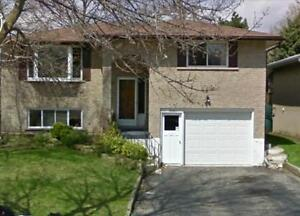 308 Toll Gate Blvd. - Close to UW - Student House for Rent!