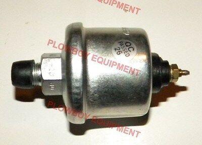At168629 Oil Pressure Sender For John Deere 655 750 850 4040 4050 4230 4240 8440