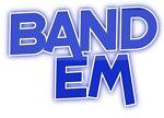 Band Em