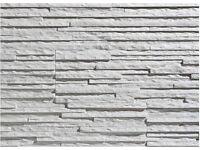 Decorative Gypsum Tiles